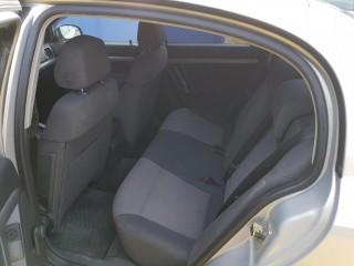 Opel Vectra 1.8 16v č.10