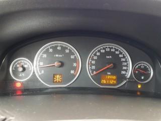 Opel Vectra 1.8 16v č.11