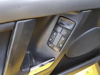 Opel Vectra 1.8 16v č.15
