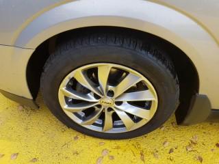 Opel Vectra 1.8 16v č.16
