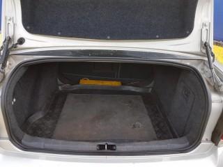 Opel Vectra 1.8 16v č.17