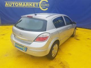 Opel Astra 1.6i 77KW č.6