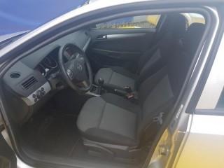 Opel Astra 1.6i 77KW č.7