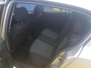 Opel Astra 1.6i 77KW č.9
