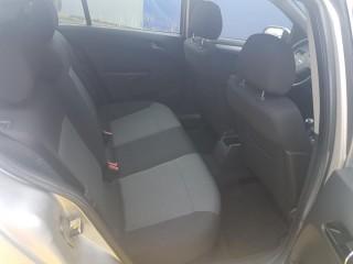 Opel Astra 1.6i 77KW č.10
