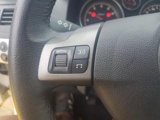 Opel Astra 1.6i 77KW č.12