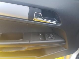 Opel Astra 1.6i 77KW č.14