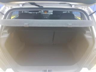 Opel Astra 1.6i 77KW č.16