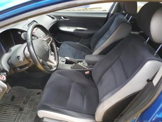 Honda Civic 2.2 i-CTDi BEZ DPF!! č.7