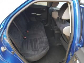 Honda Civic 2.2 i-CTDi BEZ DPF!! č.9