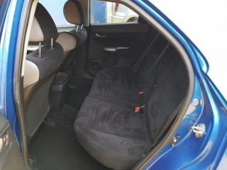 Honda Civic 2.2 i-CTDi BEZ DPF!! č.10