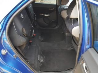 Honda Civic 2.2 i-CTDi BEZ DPF!! č.11