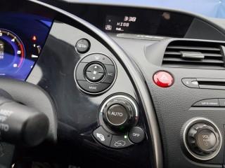 Honda Civic 2.2 i-CTDi BEZ DPF!! č.13