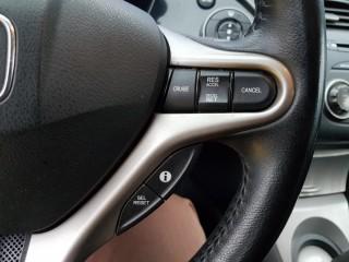 Honda Civic 2.2 i-CTDi BEZ DPF!! č.16