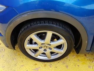 Honda Civic 2.2 i-CTDi BEZ DPF!! č.18