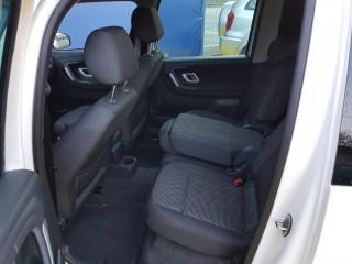 Škoda Roomster 1.6i Scout 1. Majitel č.10