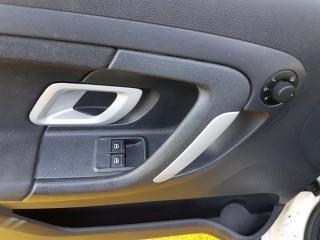 Škoda Roomster 1.6i Scout 1. Majitel č.13