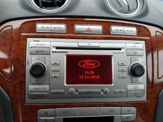 Ford Mondeo 2.0 Tdci 103Kw č.12