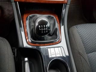 Ford Mondeo 2.0 Tdci 103Kw č.16