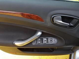 Ford Mondeo 2.0 Tdci 103Kw č.17
