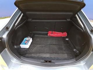 Ford Mondeo 2.0 Tdci 103Kw č.19