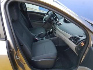 Renault Mégane 1.6i 81KW Nové v ČR č.8