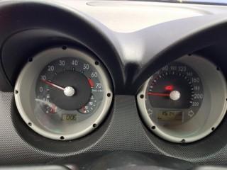 Volkswagen Lupo 1.0Mpi č.10
