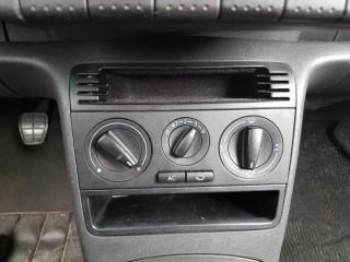 Volkswagen Lupo 1.0Mpi č.11