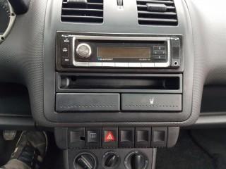 Volkswagen Lupo 1.0Mpi č.12