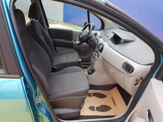 Renault Modus 1.6i 82KW 100%KM č.7