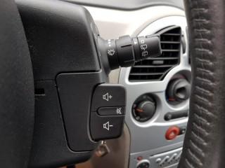 Renault Modus 1.6i 82KW 100%KM č.13