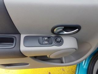 Renault Modus 1.6i 82KW 100%KM č.14