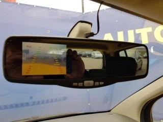 Renault Modus 1.6i 82KW 100%KM č.17
