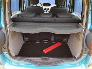 Renault Modus 1.6i 82KW 100%KM č.18