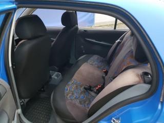 Škoda Fabia 1.2 č.10