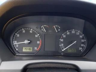 Škoda Fabia 1.2 č.11