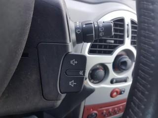 Renault Modus 1.6 16V č.13
