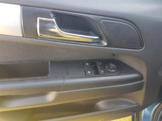 Opel Zafira 1.9 110Kw č.14