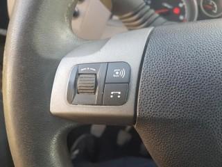 Opel Zafira 1.9 110Kw č.15