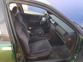 Opel Vectra 2,0 Mpi Eko zaplaceno č.8