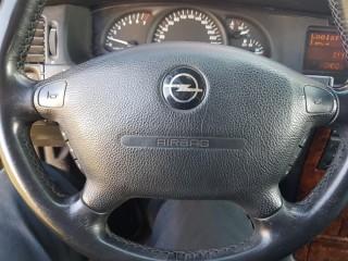 Opel Vectra 2,0 Mpi Eko zaplaceno č.11