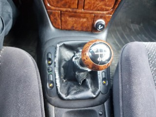 Opel Vectra 2,0 Mpi Eko zaplaceno č.13