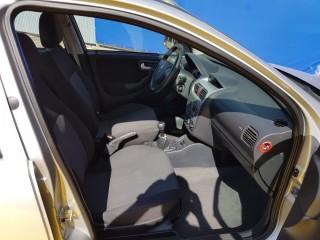 Opel Corsa 1.2i 59KW č.8