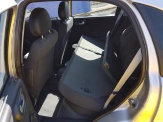 Opel Corsa 1.2i 59KW č.9