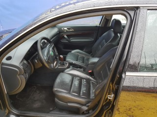 Škoda Superb 1.9 TDi 77KW ELEGANCE č.7