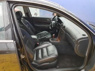 Škoda Superb 1.9 TDi 77KW ELEGANCE č.8