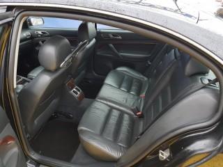 Škoda Superb 1.9 TDi 77KW ELEGANCE č.9