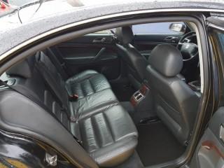 Škoda Superb 1.9 TDi 77KW ELEGANCE č.10