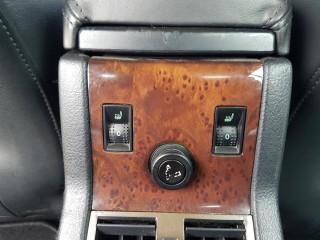 Škoda Superb 1.9 TDi 77KW ELEGANCE č.13