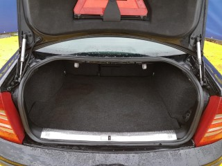 Škoda Superb 1.9 TDi 77KW ELEGANCE č.16